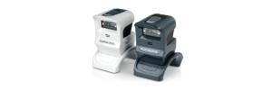 Datalogic-Gryphon -GPS4400-2D-talice