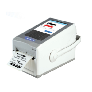 Imprimante SATO FX3