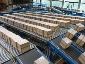 Talice-solutions-RFID-logistique