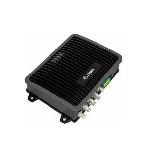 Lecteur d'étiquettes RFID fixe FX9600