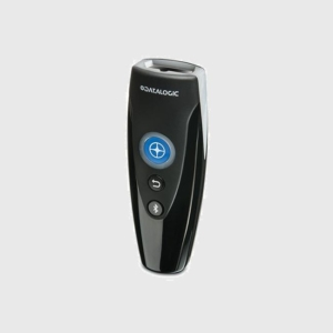 actualité tamice scanner Datalogic Rida DBT6400