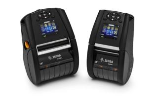 imprimante-mobile-zbra-ZQ600