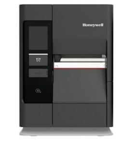 Imprimante pX940 de Honeywelle, une imprimante dédiée aux entreprises industrielles