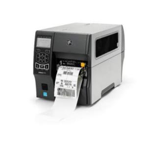 imprimante zebra ZT400