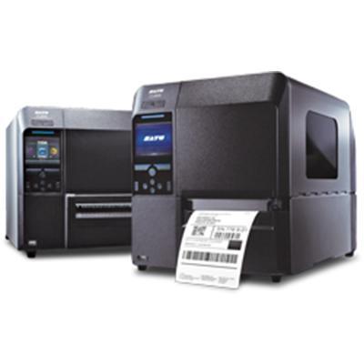 Imprimantes SATO CLNX™