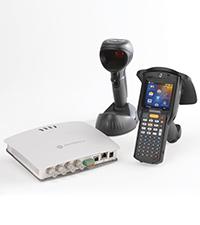 Motorola - FX7400 - Talice
