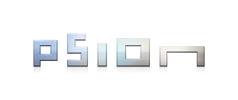 logo psion
