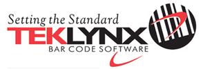 logo teklynx