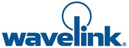 logo wavelink