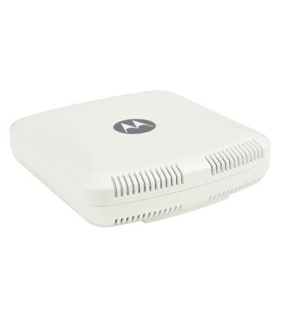 Point d'accès Motorola AP6521 - Talice