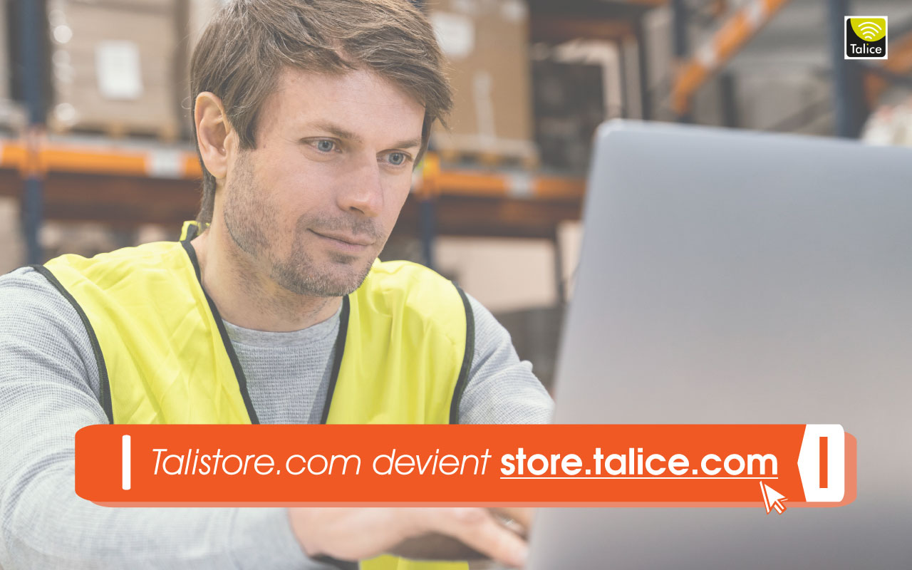 Store.talice