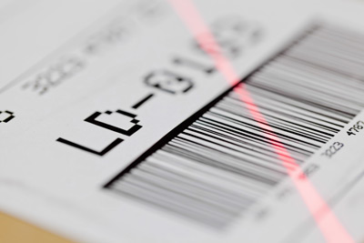 Progiciel d'édition d'étiquettes, de cartes et de badges par Talice