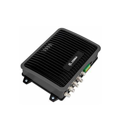 Lecteur RFID fixe Zebra FX9600