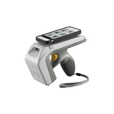 Boîtier RFID/1D/2D portable RFD850 Zebra