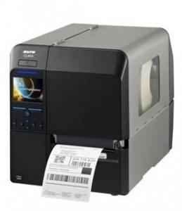 SATO-imprimante-thermique