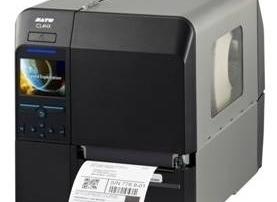 SATO imprimante thermique