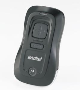 Motorola - CS3000 - Talice