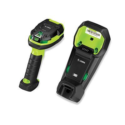 scanner-zebra-ds3600-2 - talice