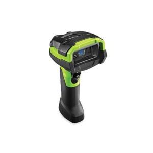 scanners-zebra-ds3600-3-talice