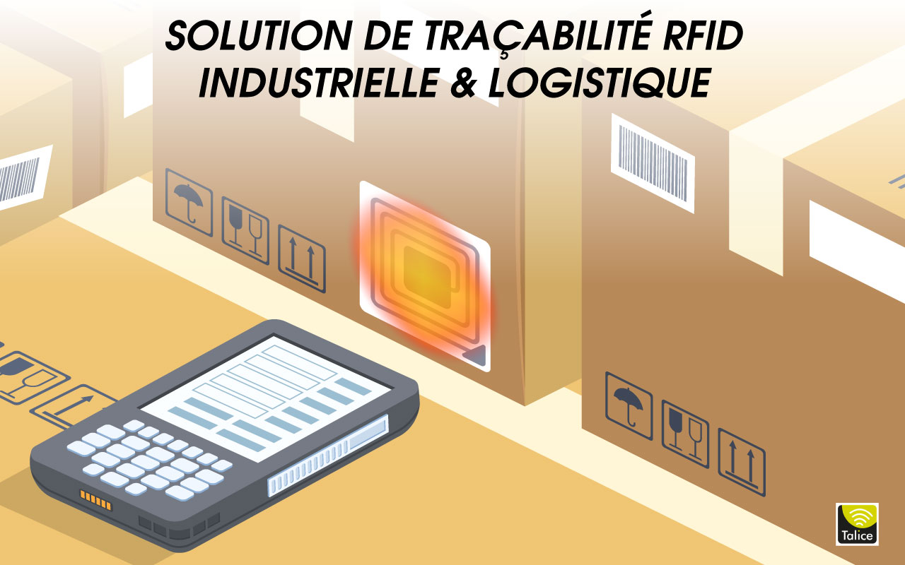 solution-rfid