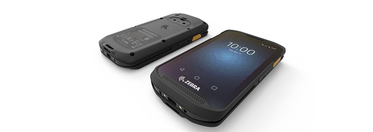 solutions-RFID-zebra-TC25-talice