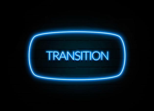 Entreprises et dématérialisation : réussir au mieux sa transition numérique