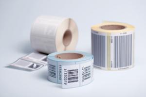 talice-etiquettes-logistique