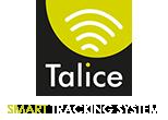 Talice Logo