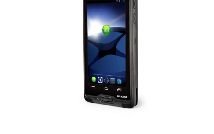 Talice PDA DL-AXIST Datalogic
