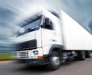 traçabilité transport marchandise - Talice