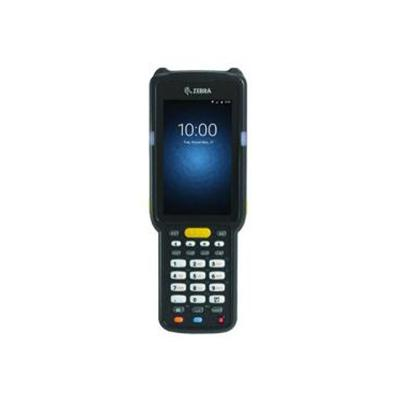 Terminal portable MC3300