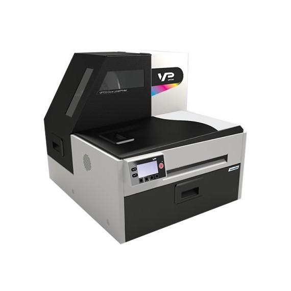 Imprimante - vp 700 - société rfid