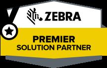 logo-zebra-talice-specialiste-rfid