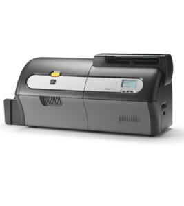 Imprimante Zebra - ZXP7- Talice